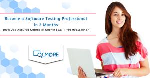 Software Testing Training Institute