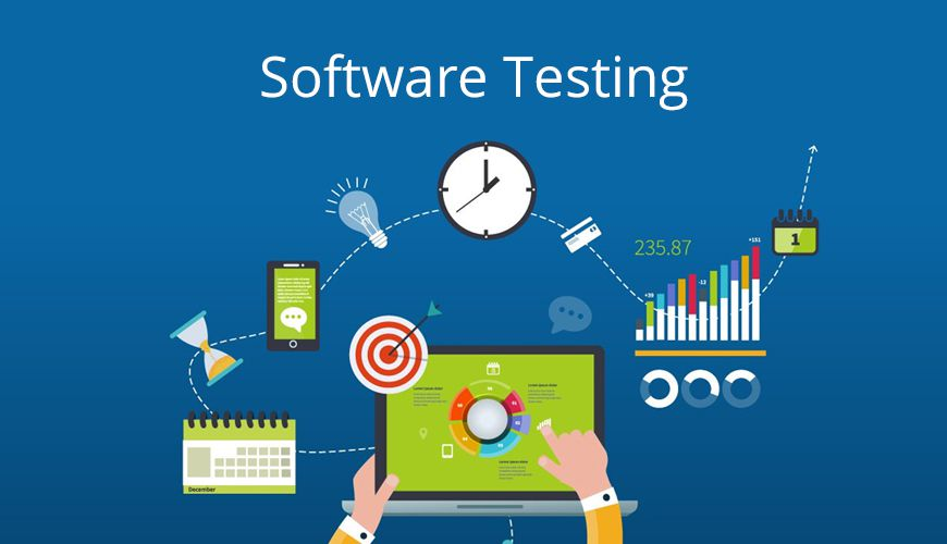 Emerging Trends in Software Testing