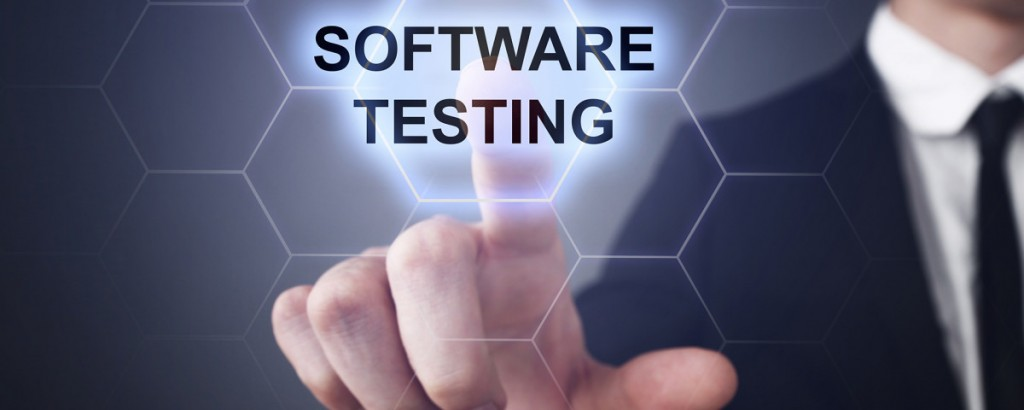 Differences Between Automation And Manual Testing