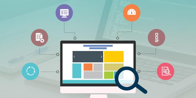 software testing training in Kerala